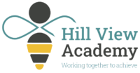 Hill View Academy